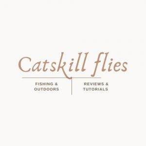 catskill flies